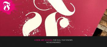 Feral Art School – A new Art School for Hull - www.feralartschool.org