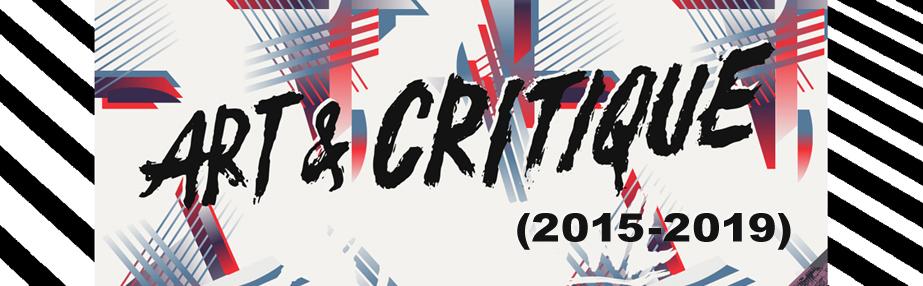 A&C_banner-2015-2019